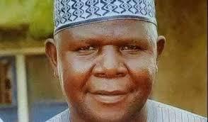 GUNMEN ABDUCT ADAMAWA STATE PERMANENT SECRETARY