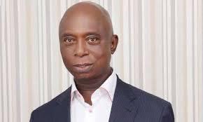 NED NWOKO LOSES AT THE HIGHEST COURT LEVEL IN NIGERIA TO SENATOR PETER NWAOBOSHI