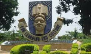 OAU STUDENT COMMITS SUICIDE AFTER SERIES OF CARRYOVERS