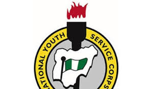 NYSC DEMOBILISE 3 CORP MEMBERS WITH FAKE CERTIFICATES IN PLATEAU STATE