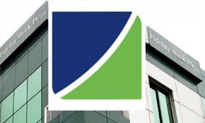 FIDELITY BANK REWARDS 2,600 NIGERIANS WITH A TOTAL SUM OF N2.6bn