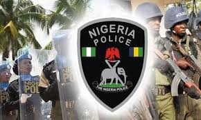 NIGER STATE POLICE COMMAND ARREST SOLDIER WHO STABBED MAN TO DEATH