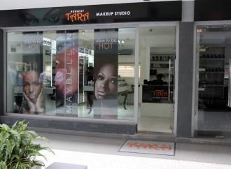 Tara Fela-Durotoye To Open 100 Stores