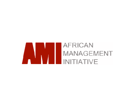 AMI Launches Free Online Courses For African Entrepreneurs, Managers
