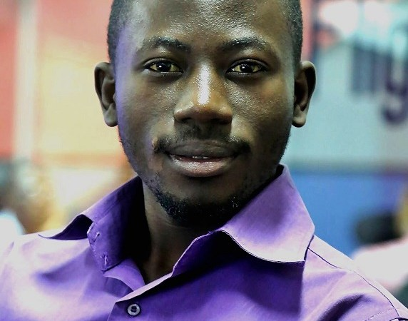 Nigerian Launches WhiteSpaces, Charges N2,000 Monthly For Unlimited Data