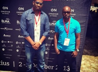 Why Don Jazzy Wants To Mentor Entrepreneurs