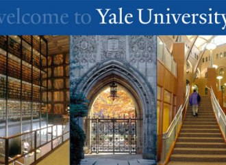 25 Young African Business Leaders Hosted By Yale University