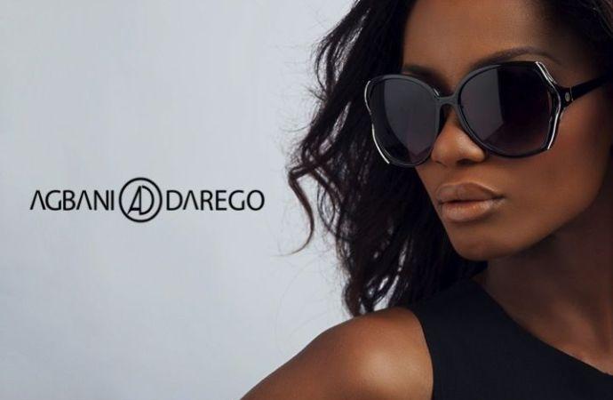 Ex-Miss World Agbani Darego Launches E-Commerce Company