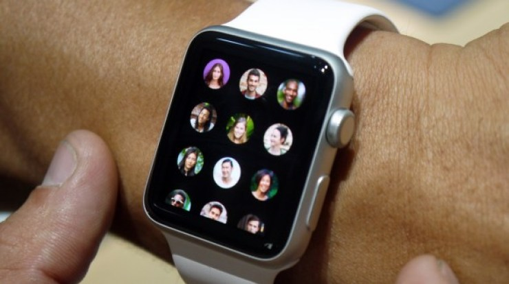 Related image incredible! apple wrist watch save man's life -details will amaze you INCREDIBLE! APPLE WRIST WATCH SAVE MAN'S LIFE -DETAILS WILL AMAZE YOU Apple Watch review
