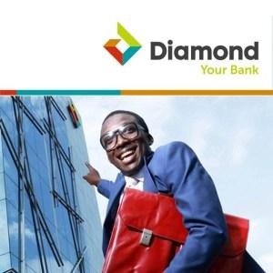 Diamond-Bank-Bovi-600x600
