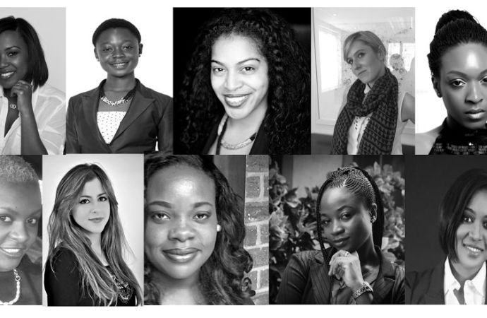 She Leads Africa To Showcase The Continent's Most Promising Women Entrepreneurs