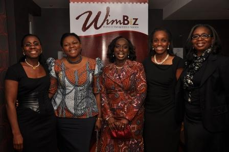 Female Entrepreneurs, Apply For WIMBIZ N3m Seed Investment Competition