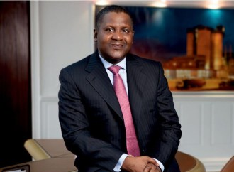 Aliko Dangote To Share Startup Experience With Technology Entrepreneurs At Demo Africa 2015