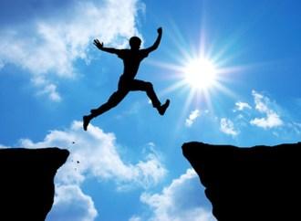 Entrepreneurship Involves a Quantum Leap in Value Creation – Prof. Pat Utomi