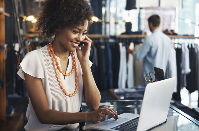 5 Reasons Entrepreneurs Should Blog