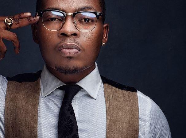 This Ex-Google Exec Draws Motivation From Nigerian Rapper Olamide