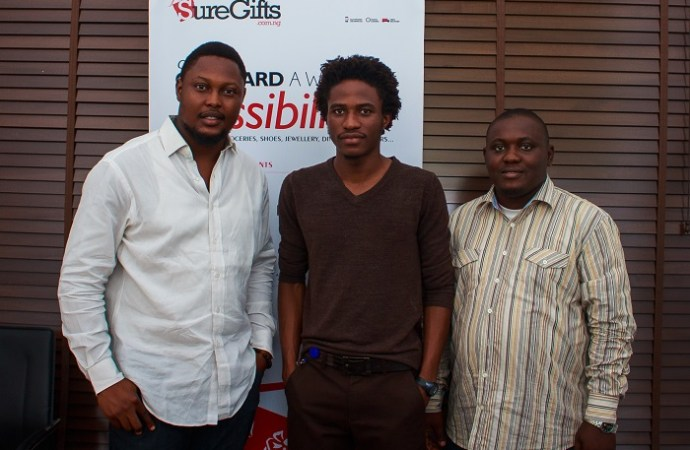 The Three Tech Entrepreneurs Revolutionizing Reward Systems In Corporate Nigeria