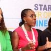 House of Tara International Partners FCMB To Support 5,000 Women Entrepreneurs