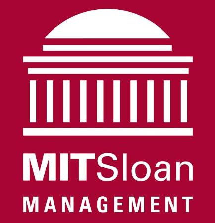 MIT Sloan Africa Innovate Conference To Spotlight Entrepreneurship And The Impact Of Bitcoin