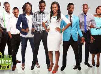 Etisalat Nigeria Opens Application For N20m Prize For Entrepreneurs