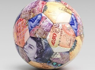 Dear Entrepreneur! Make More Money Following These FIFA Financial Strategies