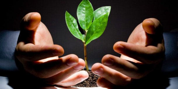 Dear Kenyan Entrepreneur! Safaricom Wants To Help Develop Your Ideas and Startup