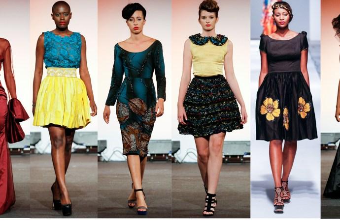 Africa Fashion Week Nigeria To Showcase Heritage Through Fashion