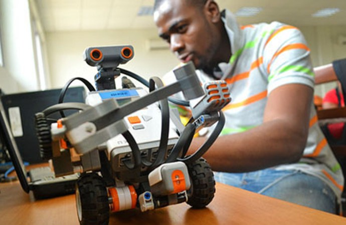 MIT Sloan Spotlights Innovative Companies And Organizations In Africa