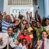 Meltwater Entrepreneurial School of Technology Launches Full Scholarship Program For Tech Entrepreneurs