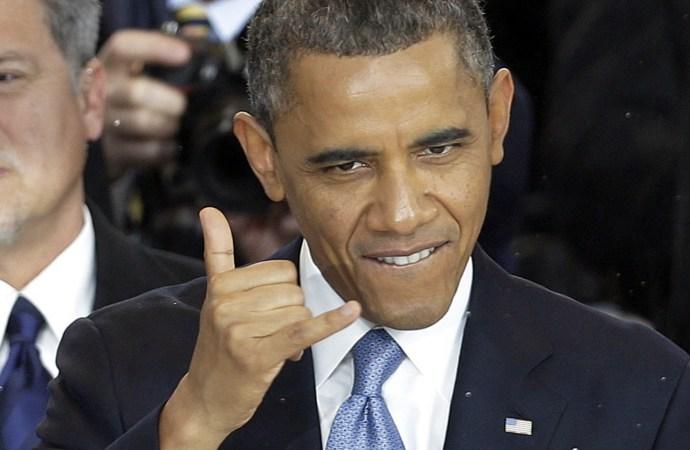 President Obama To Attend 2015 Global Entrepreneurship Summit In His Fatherland, Kenya