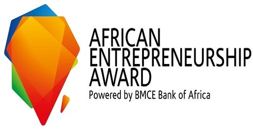 Apply! The African Entrepreneurship Award Wants To Give You $1milllion