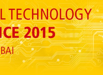 Africa Highlighted As High Potential Market For Technology Companies At DHL Global Technology Conference