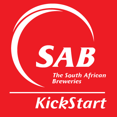 SAB Kickstarts Funding, Incubation Program For South African Entrepreneurs