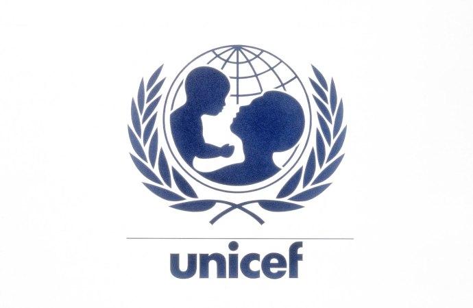 The Phillips Foundation, UNICEF Launch Global Innovation Center In Nairobi