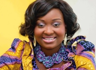 'Women In Media Must Step Up To The Task' – Adebola Deji-Kurunmi At CWIM2015