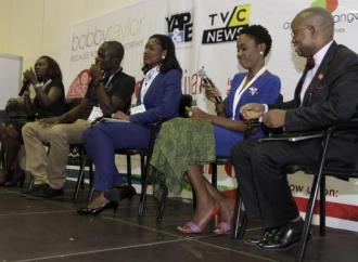 Top Quotes And Insights From Women Of West Africa Entrepreneurship Festival 2015