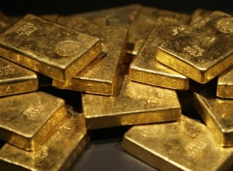 South African Gold E-Marketplace Bullion Essence Launches $1.25m Crowd Funding Campaign