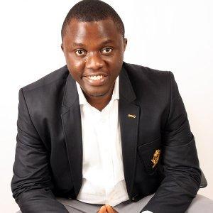 Ex-Konga Marketing VP Onyeka Akumah Invests In Waracake