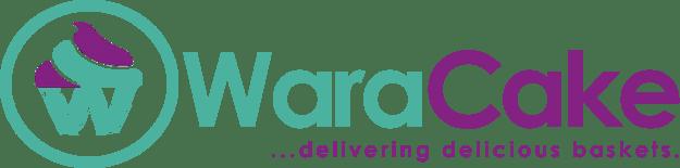 waracake-logo