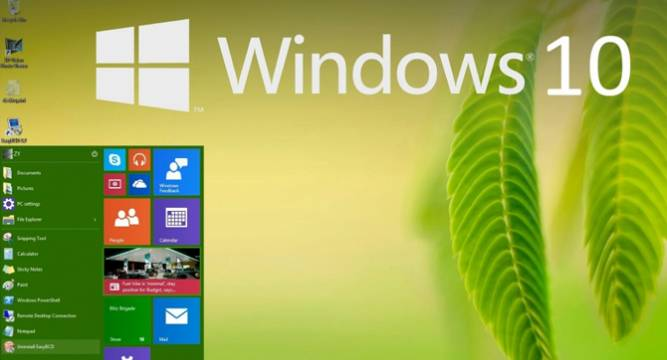 Limited Time Offer! Microsoft Releases its 'Best Windows Ever' For Free in 190 Countries