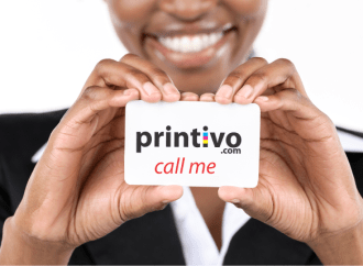 Smart Ways to Make Your Business Card a Great Marketing Tool