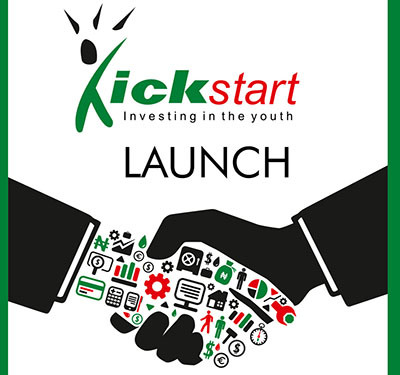 Dear Nigerian Entrepreneur! International Breweries Wants To KickStart Your Startup With Funds, Training and Mentorship