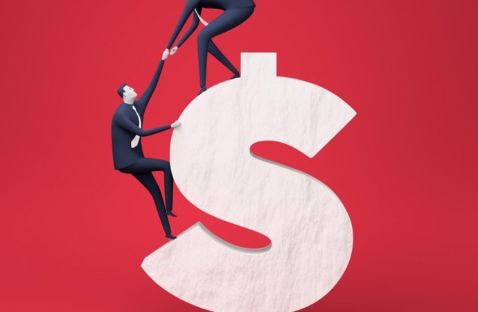 Dear entrepreneur, you can boost your business through Grofin $100m SGB fund