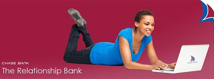 Kenyan women entrepreneurs! Here's how to access Chase Bank's $25m collateral-free loan