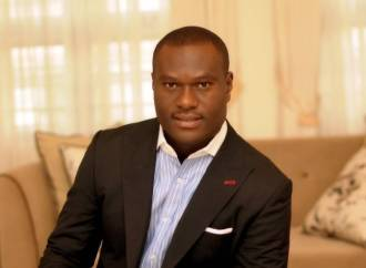 IMPRESSIVE: Entrepreneurial profile of the latest Ooni of Ife at a glance