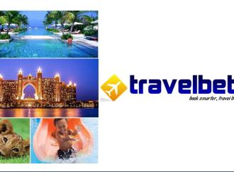 Travelbeta.com raises $2 million seed fund from Nigerian investors