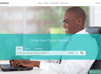 WorkinAfrica.com launches in Nigeria, introduces salary calculator for job seekers