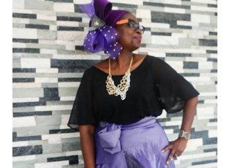 From hat-making during NYSC to a fashion house selling overseas, Bukola Adenuga reveals business secret