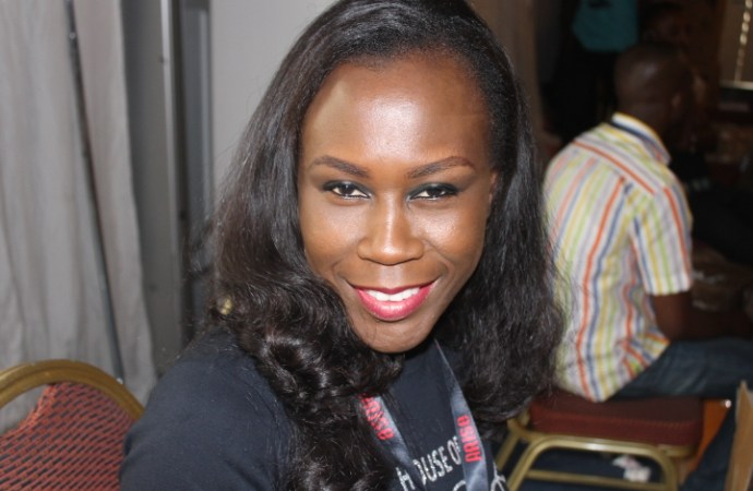 5 woman entrepreneur-owned brands that revolutionized Nigeria's Beauty Industry
