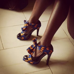 africanthings_40